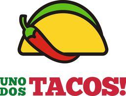 Uno Dos Tacos!