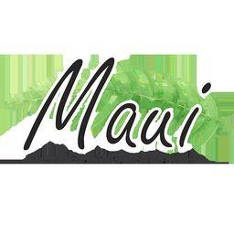 Ресторан доступной кухни MAUI