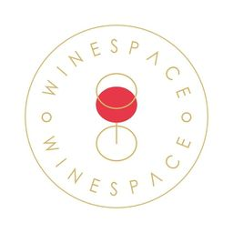 Wine Space