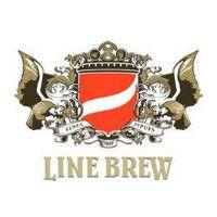 Line Brew Mix