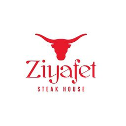 Ziyafet