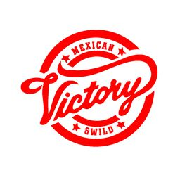 Victory Mexican and Wild