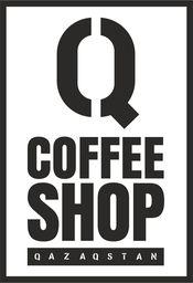 Coffeeshop QCS