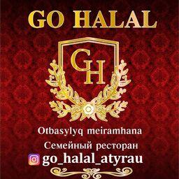 Go_halal_atyrau