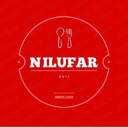 Kafe Nilufar