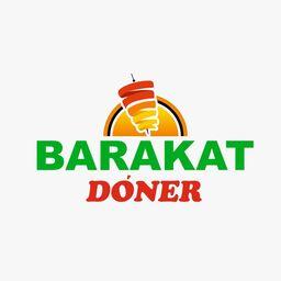 Barakat Doner