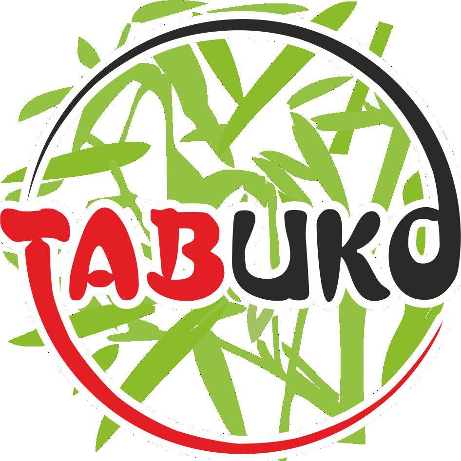 Tabuko