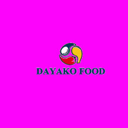 Dayako Food