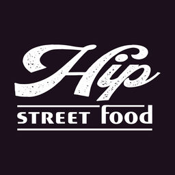 HIP street food