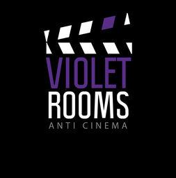 Violet rooms