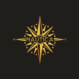 Restaurant Nautica