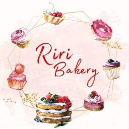 Riri Bakery | Торты На Заказ