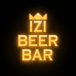 Izi bar