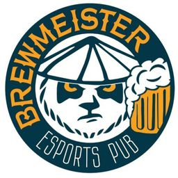 Brewmeister Esports Pub