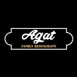 Agat Family Restaurant