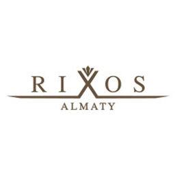 Rixos Almaty