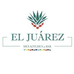 El Juarez