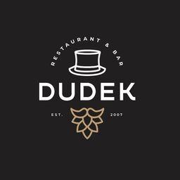 Dudek (test)