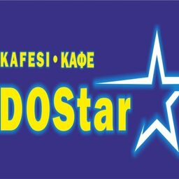 DOStar